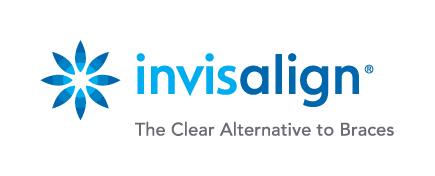 logo_tagline_color_rgb_large